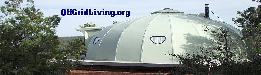 OffGridLiving.org